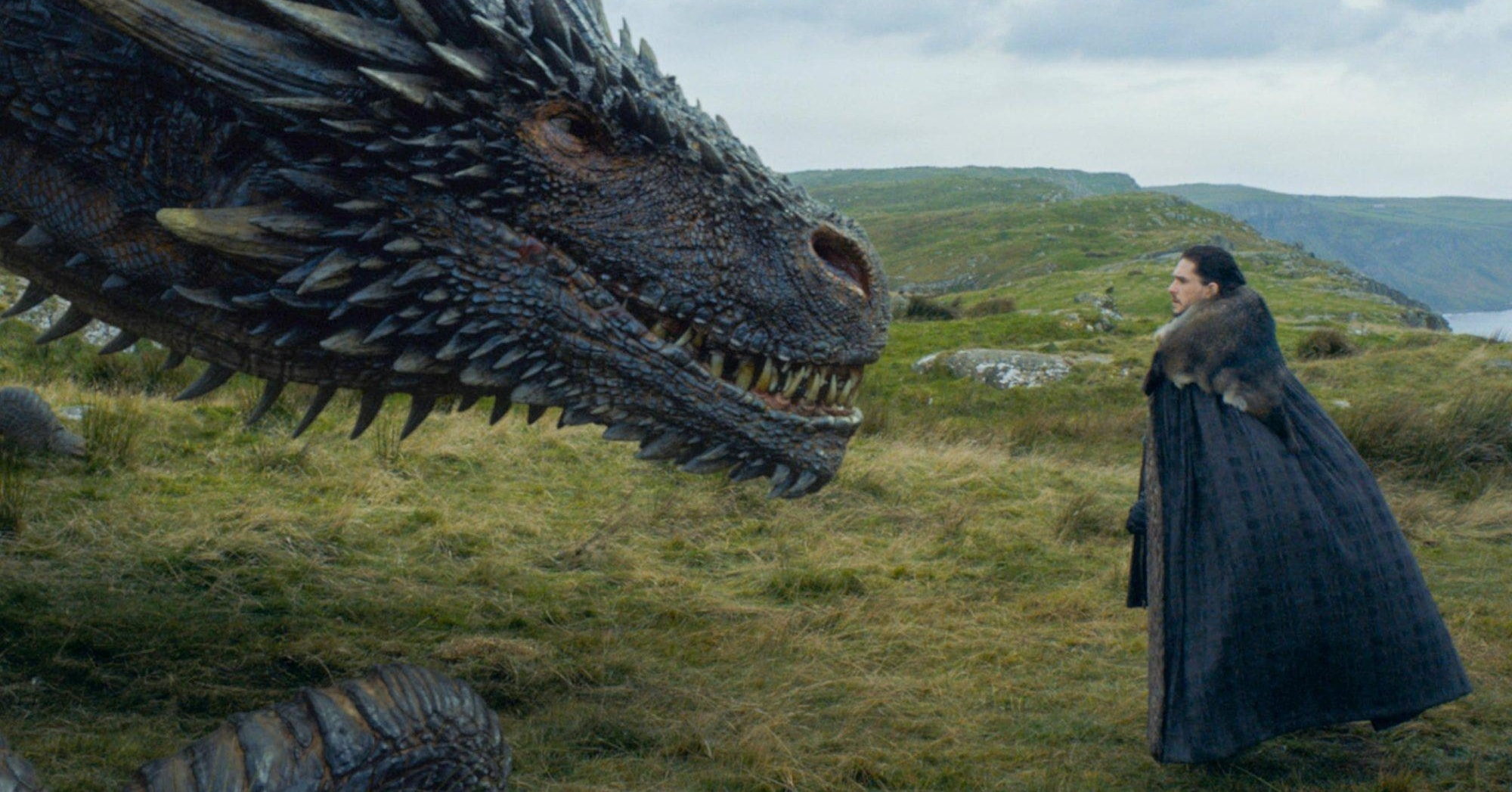 watch-game-of-thrones-season-8-watch-game-of-thrones-online-Cropped-min