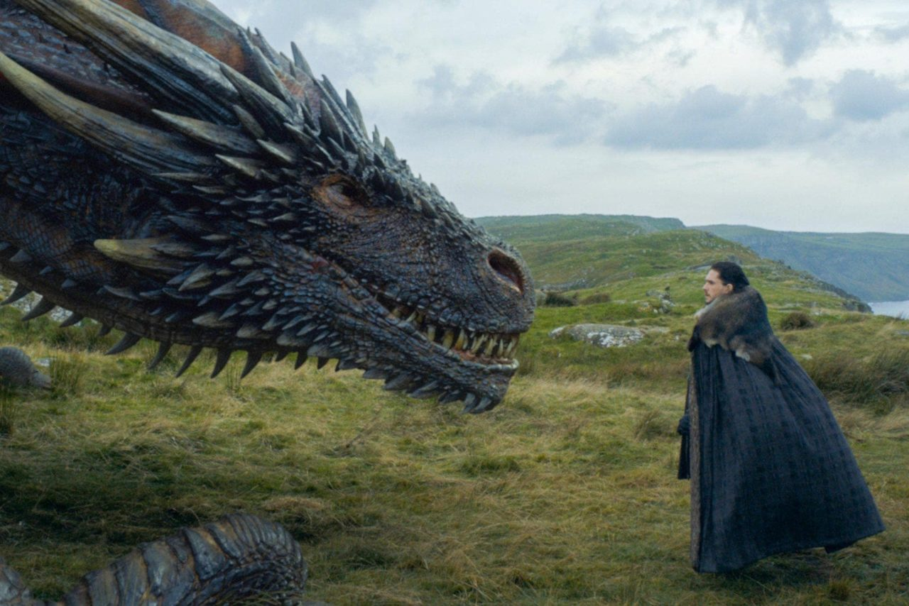 watch game of thrones season 8 - photo #33