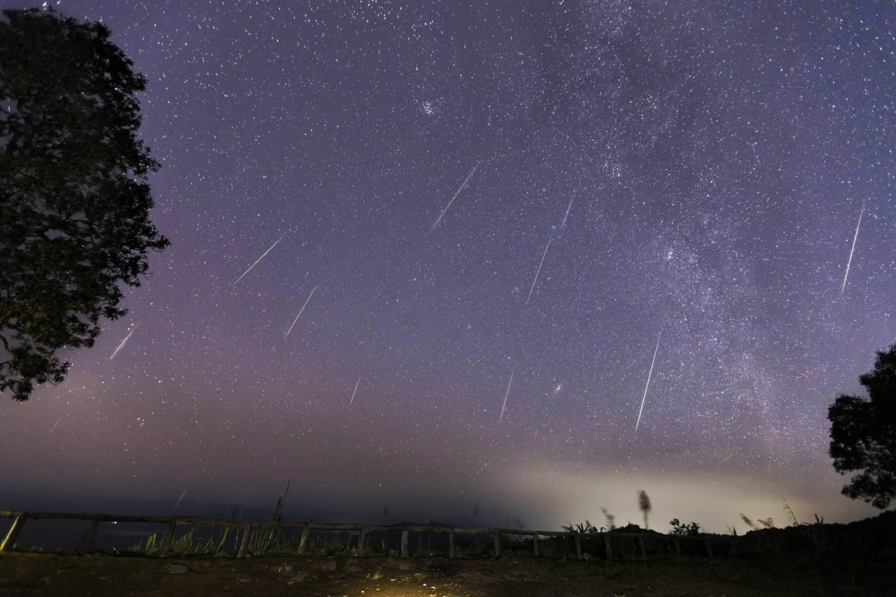 dubai-meteor-shower-Cropped-3-min