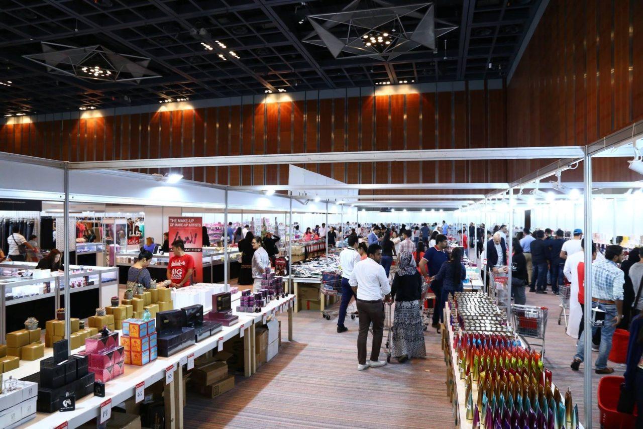 Concept-Big-Brands-Carnival-dubai-super-sale-dubai-mega-sale-eid-sale-min