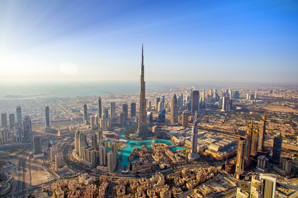 things-to-do-in-dubai