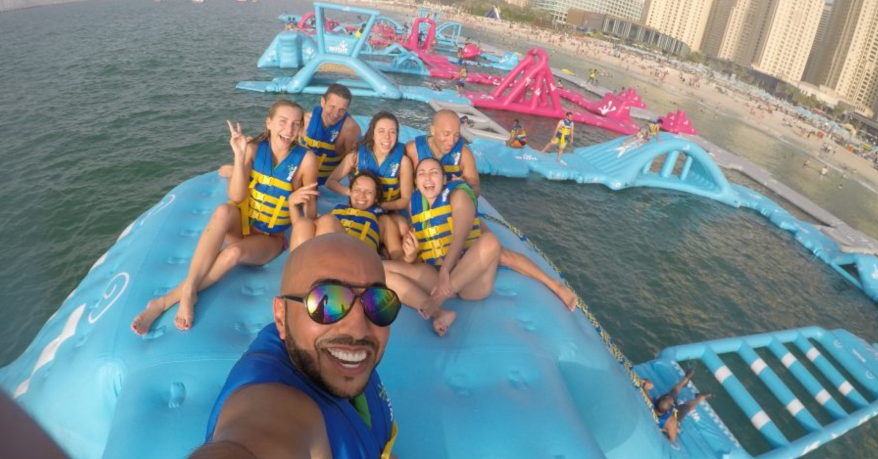 fun-games-to-play-in-jbr-dubai-aqua-fun-water-park-wibit-Cropped