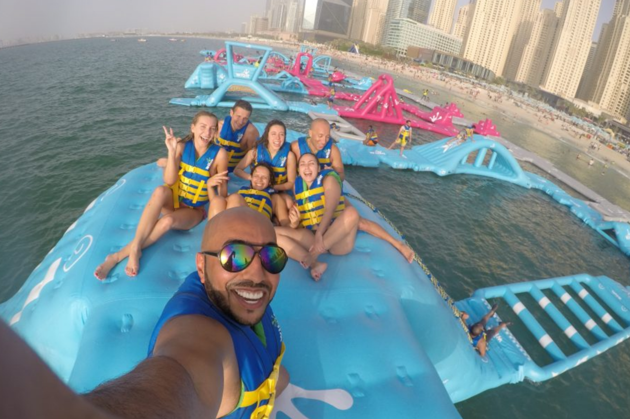 fun-games-to-play-in-jbr-dubai-aqua-fun-water-park-wibit