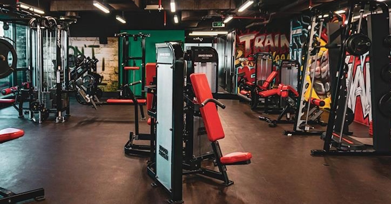 elevation-fitness-dubai-jlt-Cropped1