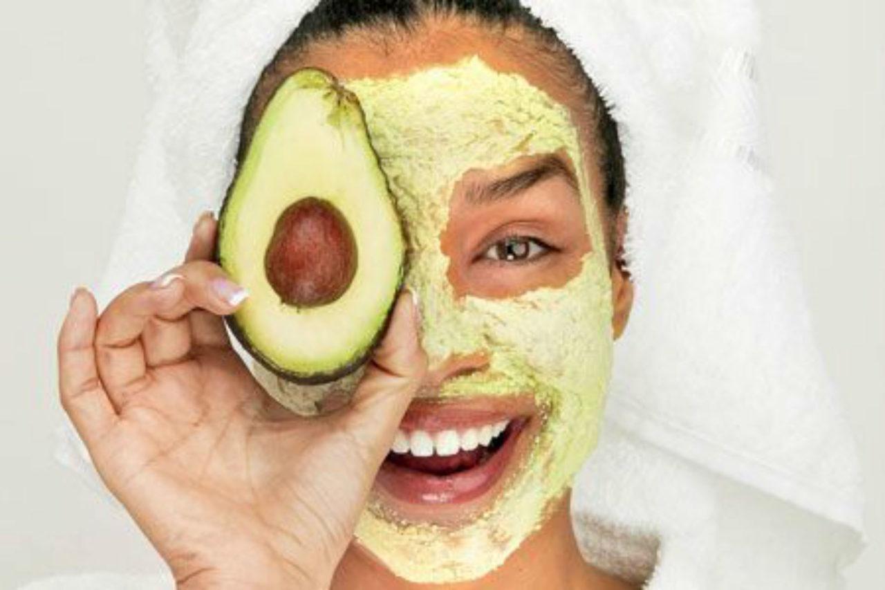 FaceMask-Rosanna-Davison-Nutrition11