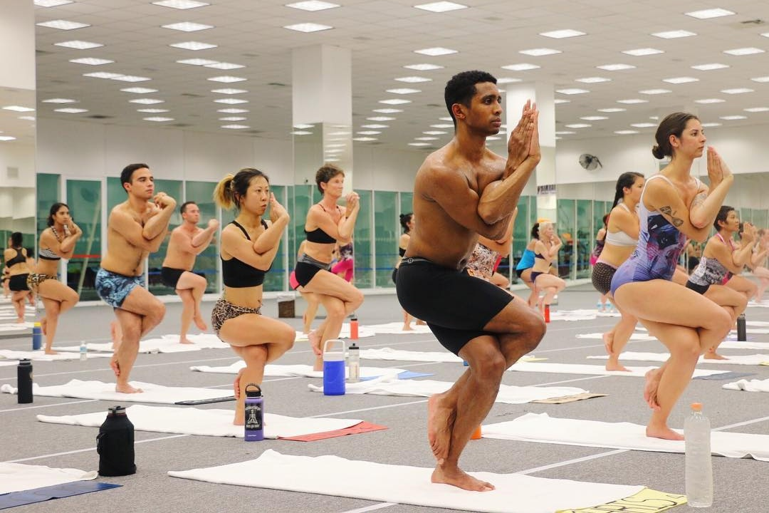 benefits-of-yoga-bikram-yoga