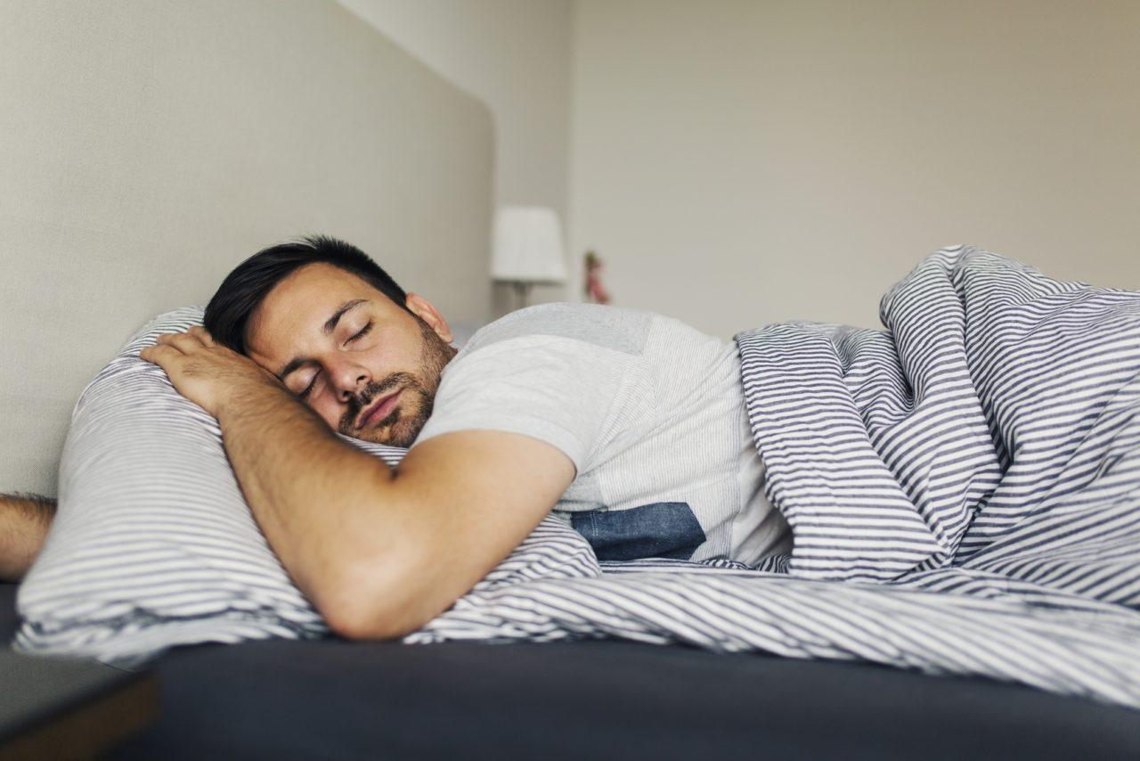 index-dubai-sleep-challenge-Cropped-1