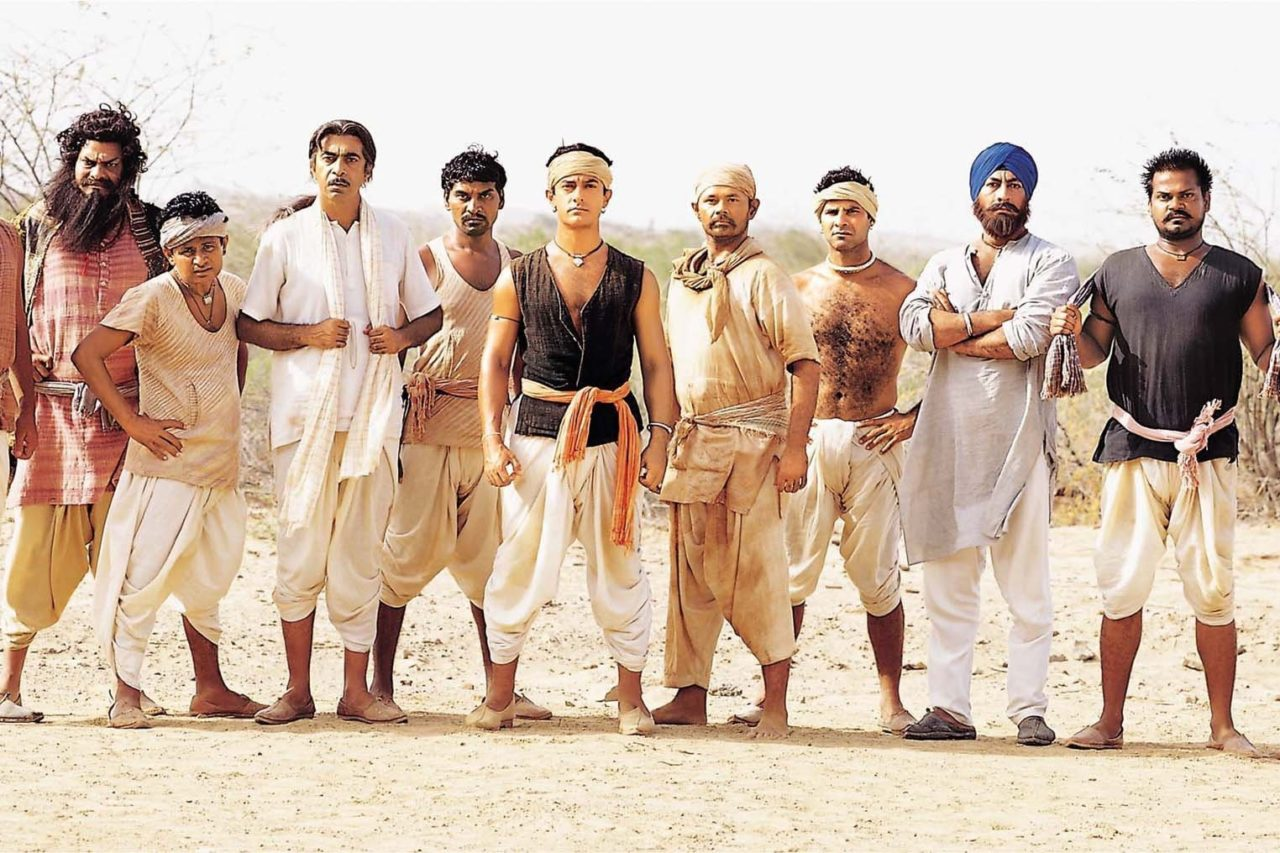 bollywood-movies-netflix-uae-indian-independence-day-lagaan-1-Cropped-1