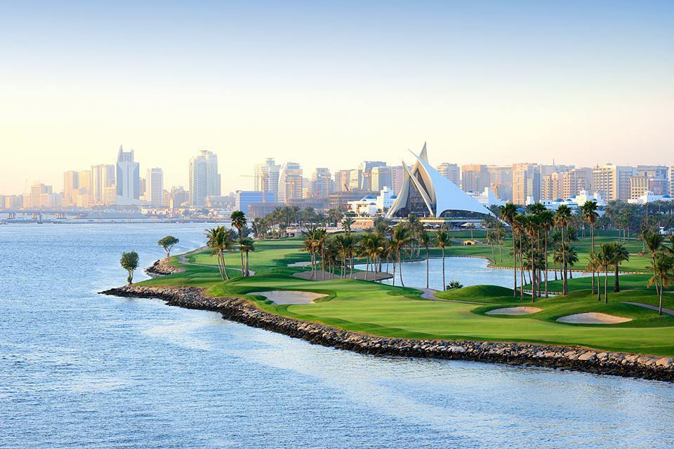 fun-things-to-do-in-deira-dubai-dubai-creek-golf-club-2