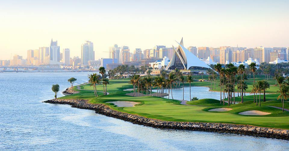 fun-things-to-do-in-deira-dubai-dubai-creek-golf-club