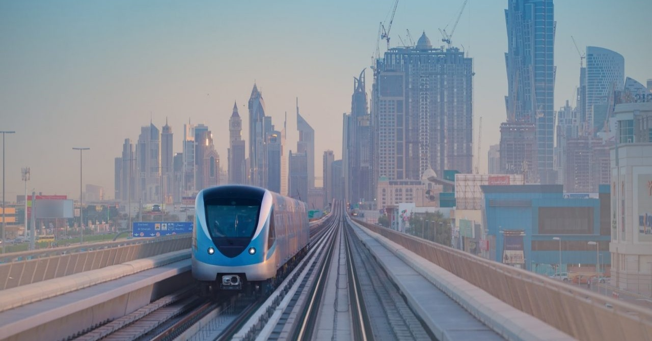 dubai-metro-timings--holidays-2018-dubai-metro-timings-bus-timings-eid-al-adha-2018