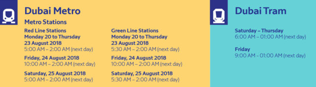 dubai-metro-timings--holidays-2018-dubai-metro-timings-bus-timings-eid-al-adha-2018 Cropped (1)