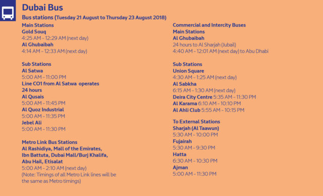 https://www.insydo.com/news/dubai-metro-timings-bus-timings-eid-al-adha-2018/