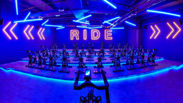 new-gyms-in-dubai-gymnation-dubai-blacklight-spin-studio