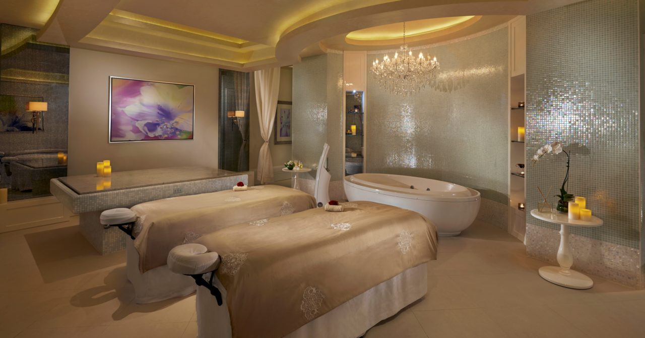 Waldorf-Astoria-Dubai-May-2014-Couples-Spa-Cropped