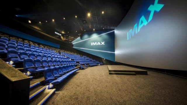 imax-dubai-dubai-mall-cinema-cinemas-in-dubai-cinemas-