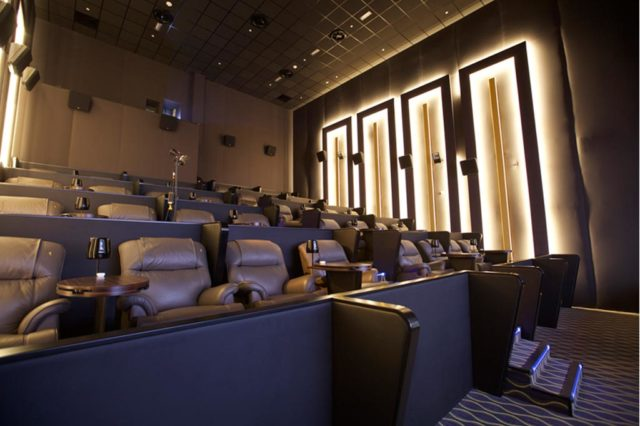5 Seriously Cool Cinemas In Dubai You Need To Check Out