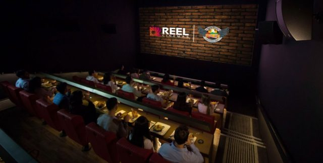 guy fieri's cinema Reel Cinemas-dubai-mall-cinema-cinemas-in-dubai-