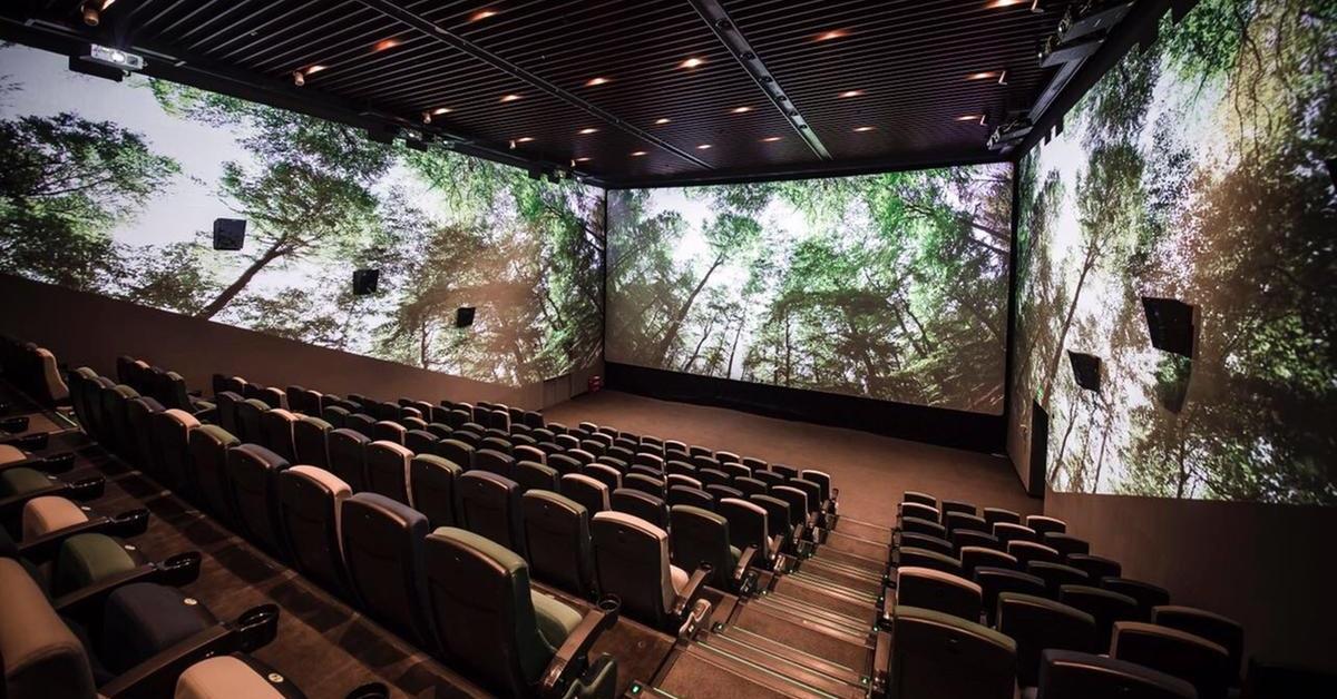 ScreenX-dubai-mall-cinema- cinemas-in-dubai-cinemas- Cropped