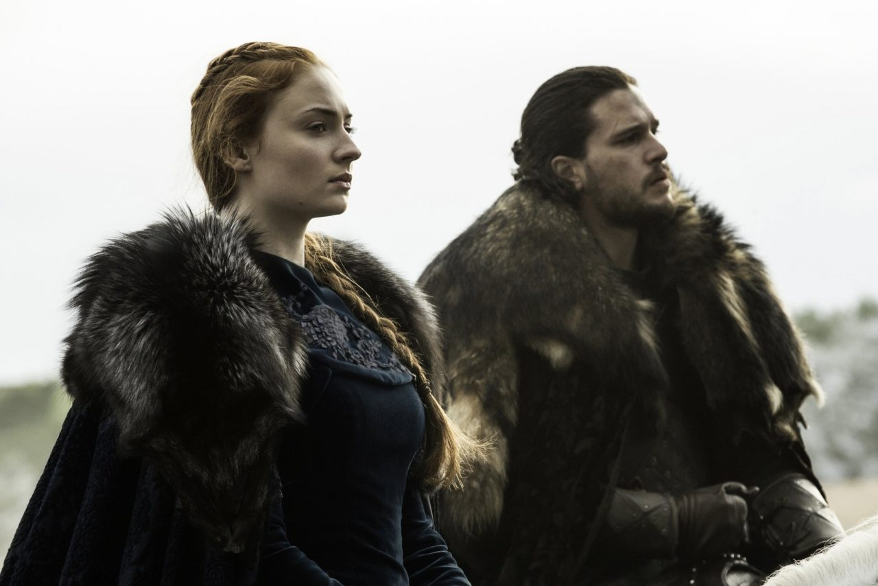 game-of-thrones-season-8-1535376634dd-Cropped-1ddds