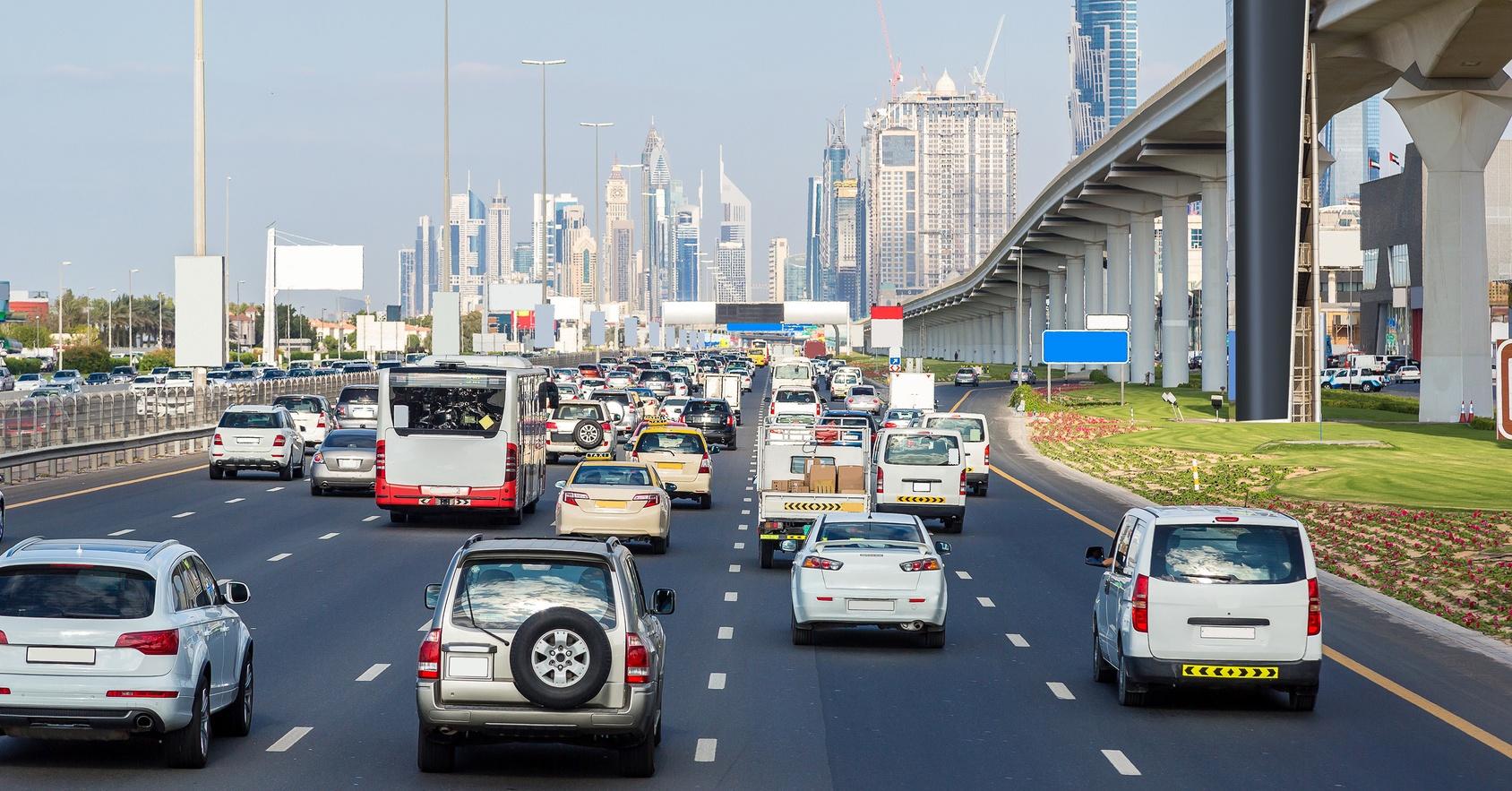 petrol-price-in-dubai-increase-september-2018-1