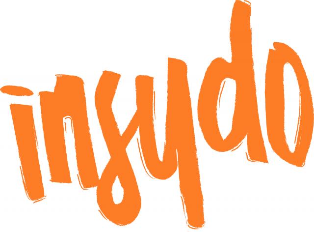 Insydo
