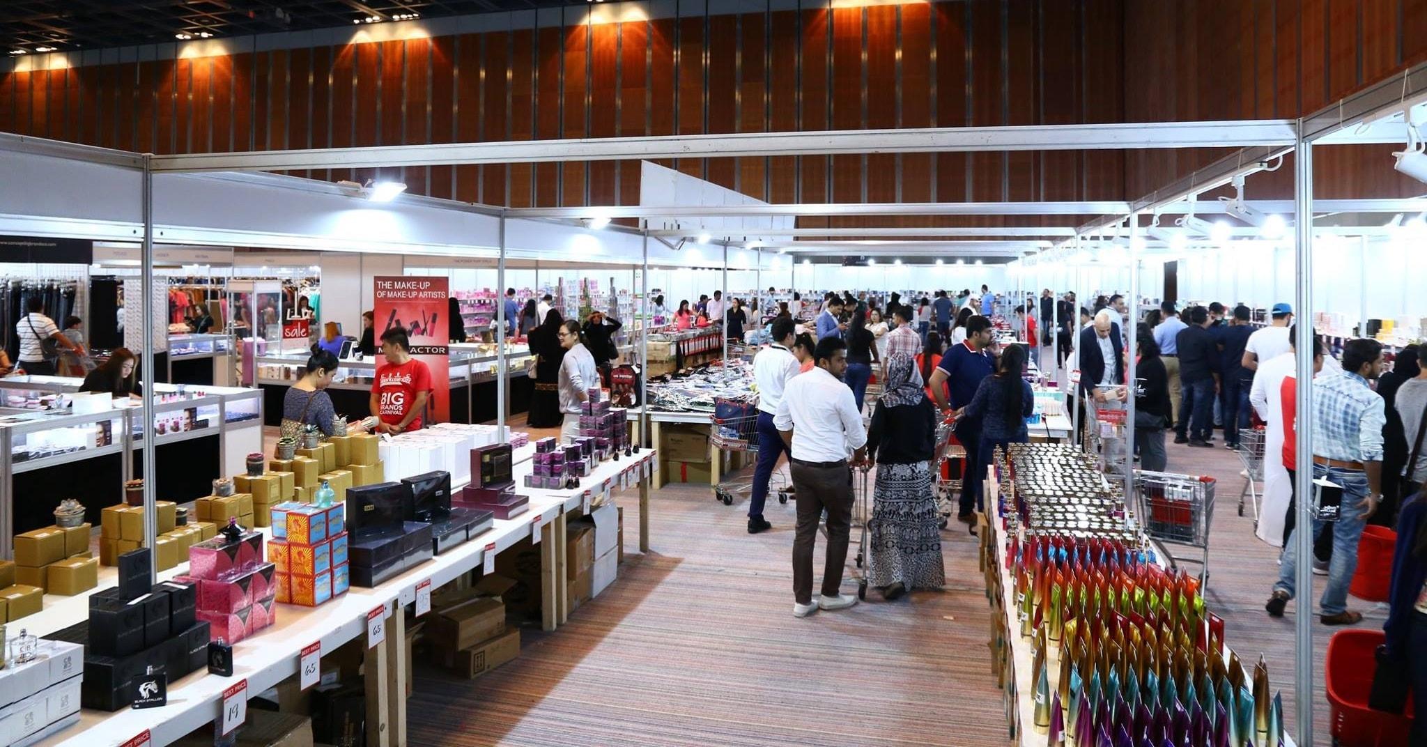 Concept-Big-Brands-Carnival-dubai-super-sale-dubai-mega-sale-eid-sale-1-min-1-Cropped