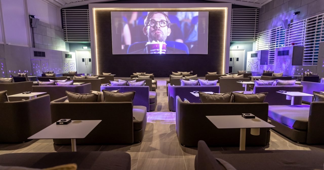 VOX-Cinemas-outdoor-licensed-cinema-in-dubai-Cropped