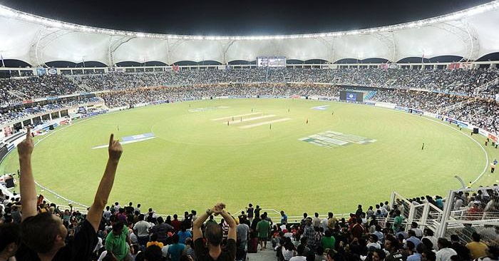 dubai cricket stadium asia-cup-2018-cricket-games-fea