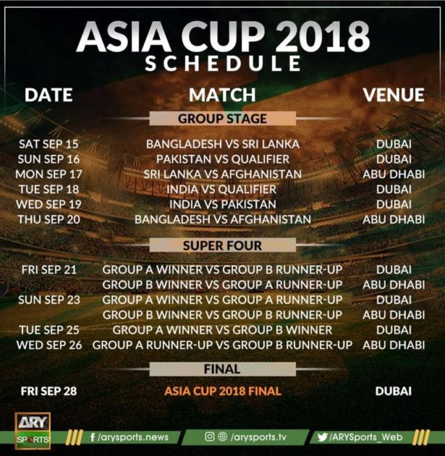 asia-cup-2018-cricket-games-sq-0