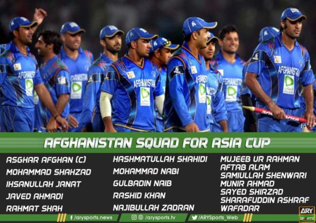 AGf-asia-cup-2018-cricket-games-sq