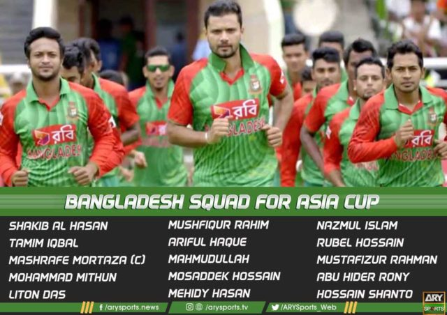 Bangladesh-asia-cup-2018-cricket-games-sq