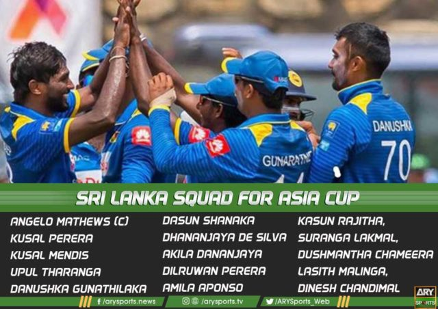 sri-lanka-asia-cup-2018-cricket-games-sq