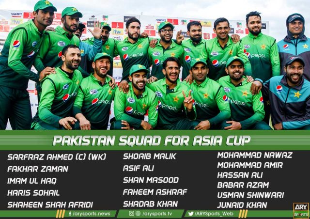 pak-asia-cup-2018-cricket-games-sq