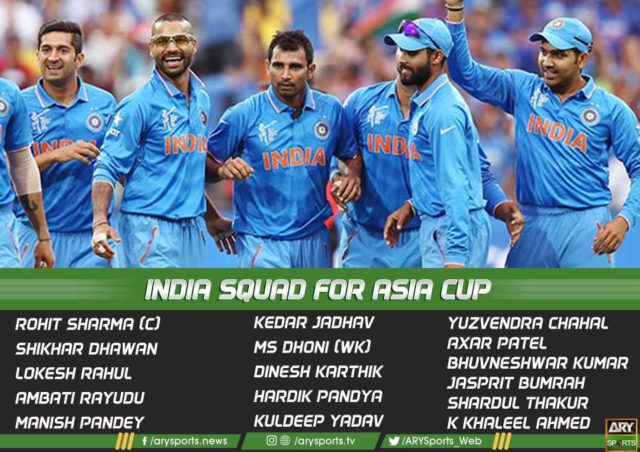 India-asia-cup-2018-cricket-games-sq