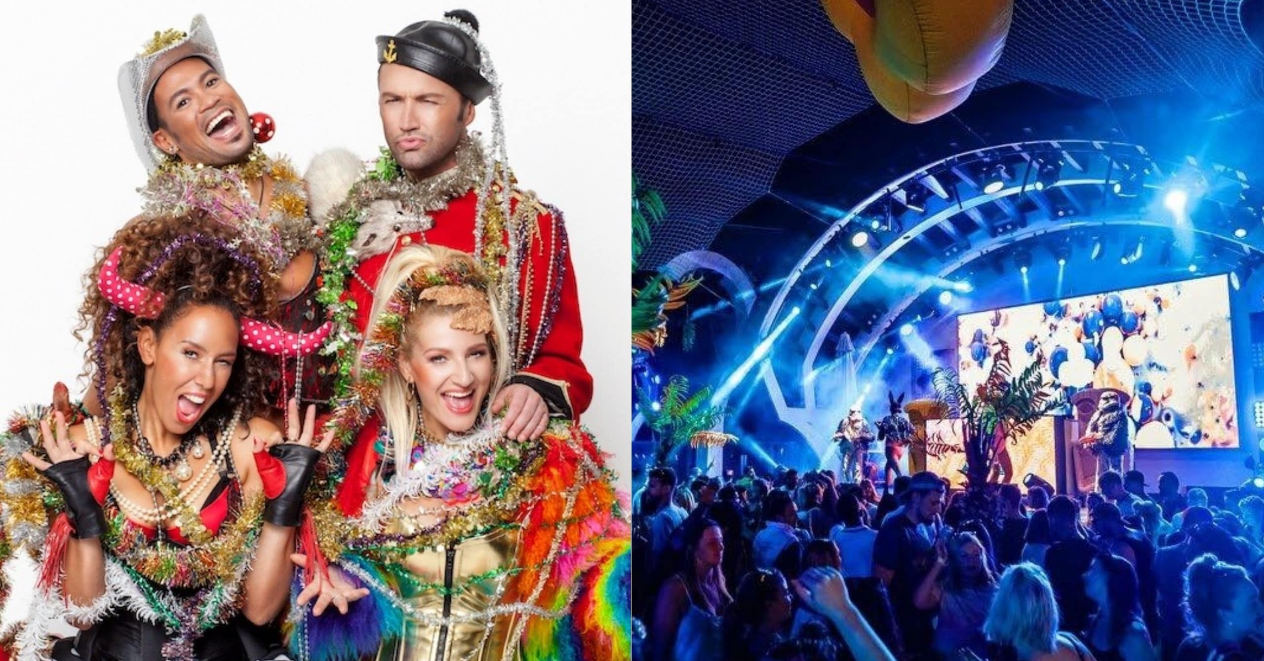 zero-gravity-dubai-vengaboys-dubai-music-festivals-in-dubai