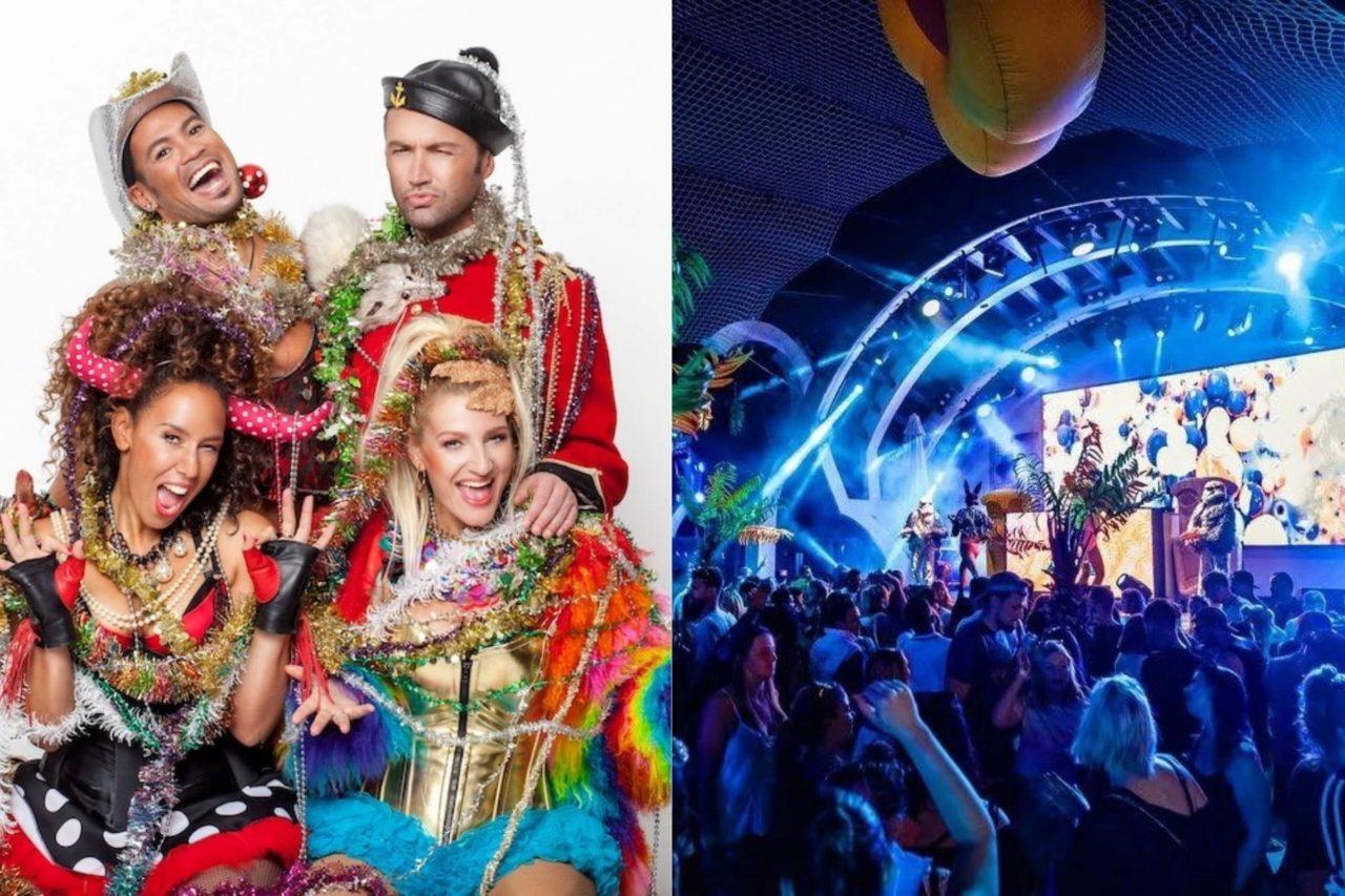 zero-gravity-dubai-vengaboys-dubai-music-festivals-in-dubai.jpgd_