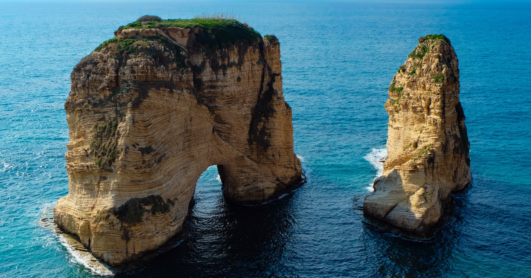 city-breaks-for-a-long-weekend-getaway-rouche-rocks-in-beirut-lebanon-Cropped