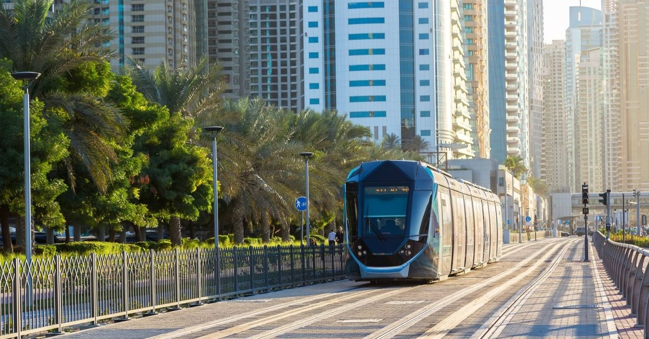 dubai-metro-timings-islamic-new-year-2018-Cropped-1