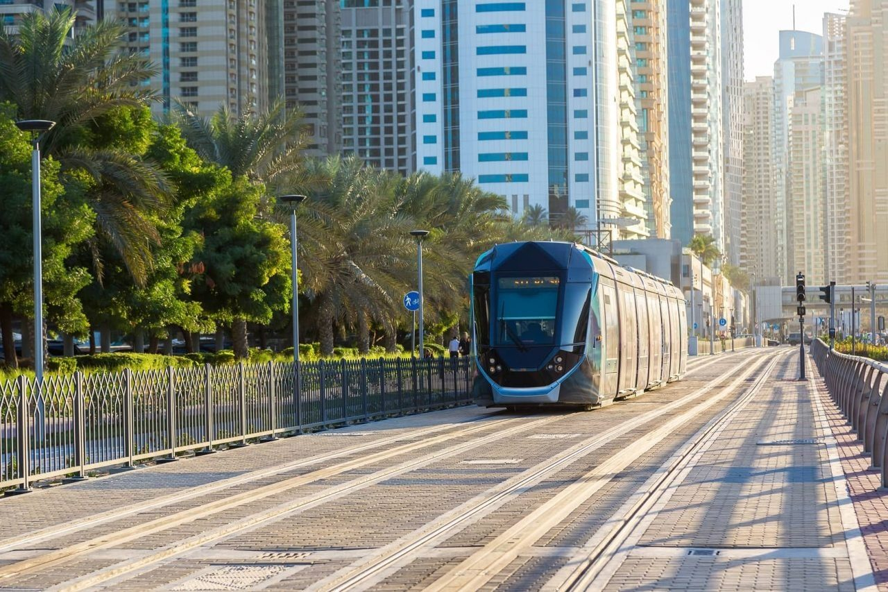 dubai-metro-timings-islamic-new-year-2018-Cropped