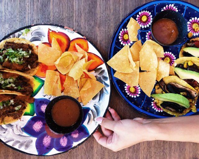 El-Mostacho-Dubai-Mexican-Restaurant-JLT-credit-manna.eats_