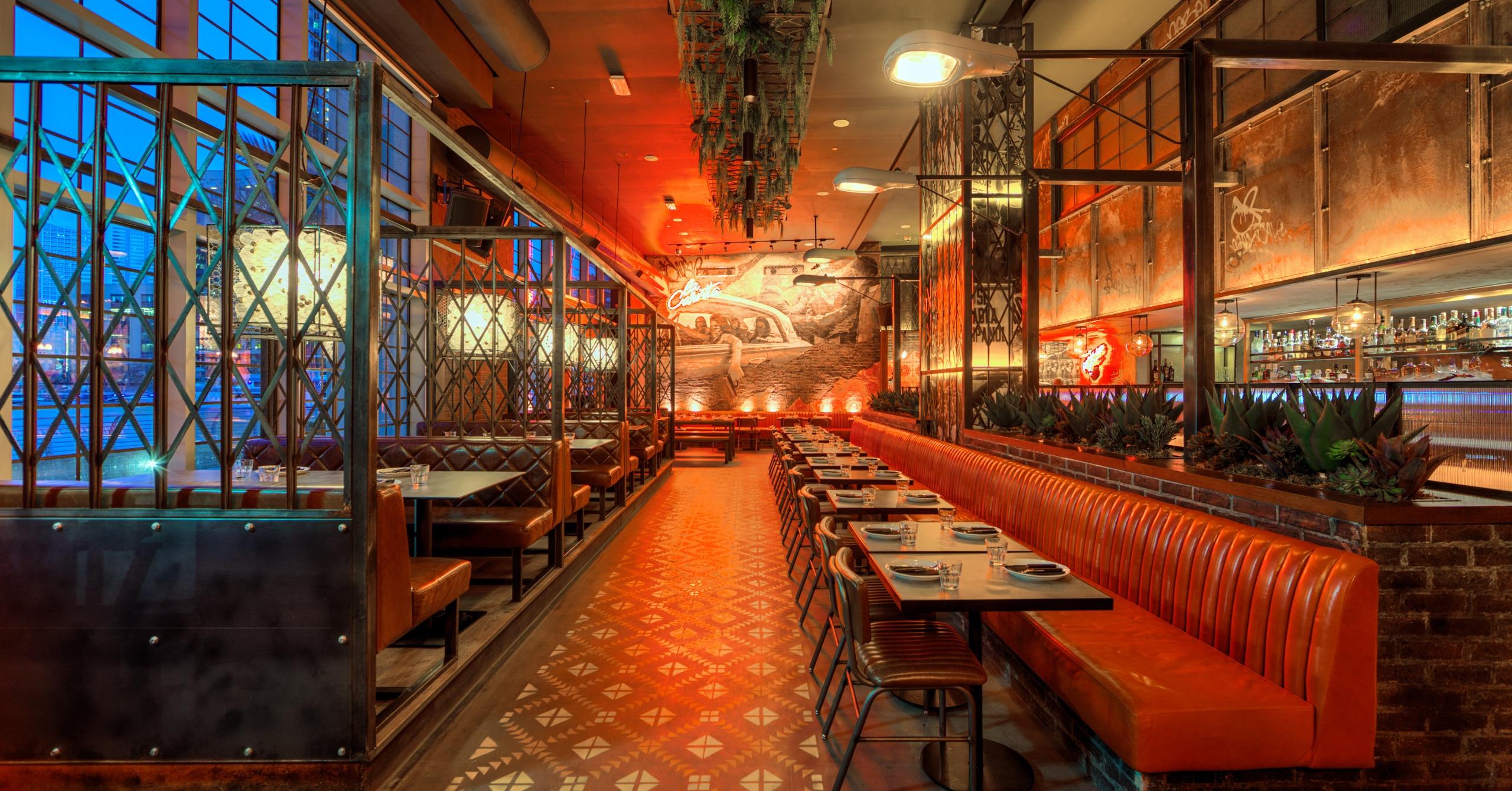 La-Carnita-DXB-Dubai-Marina-Mexican-Restaurant-Cropped