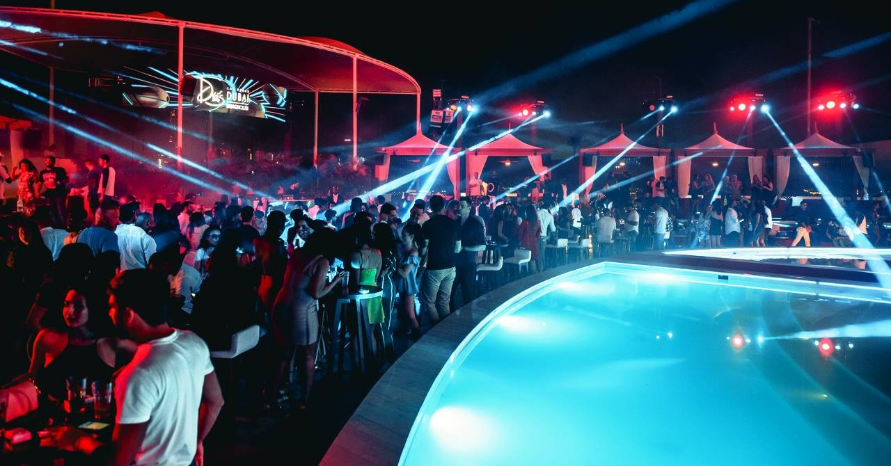 dubai-nightlife-drais-Cropped