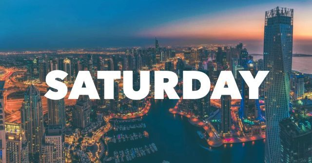 weekend-hotspots-saturday-ladies-night-dubai-thursday-Cropped-minfvvvhyh