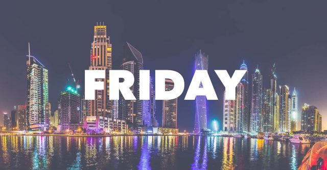 weekend-hotspots-saturday-ladies-night-dubai-thursday-Cropped-minfvvvhyh