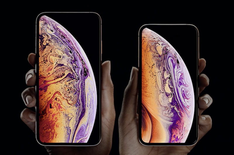 new-iphone-xr-iphone-xs-max-apple-