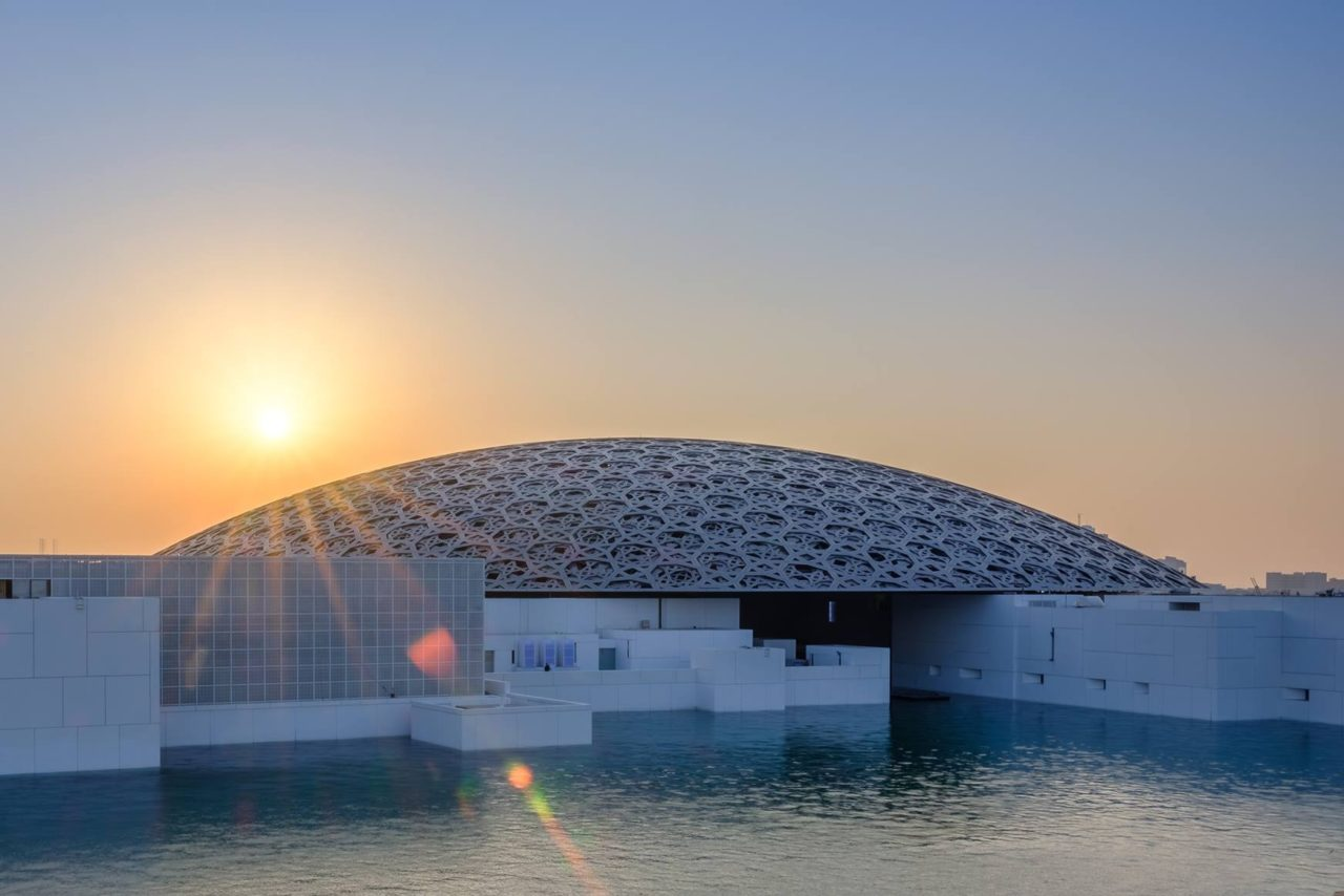 free-louvre-abu-dhabi-tickets-september-Cropped