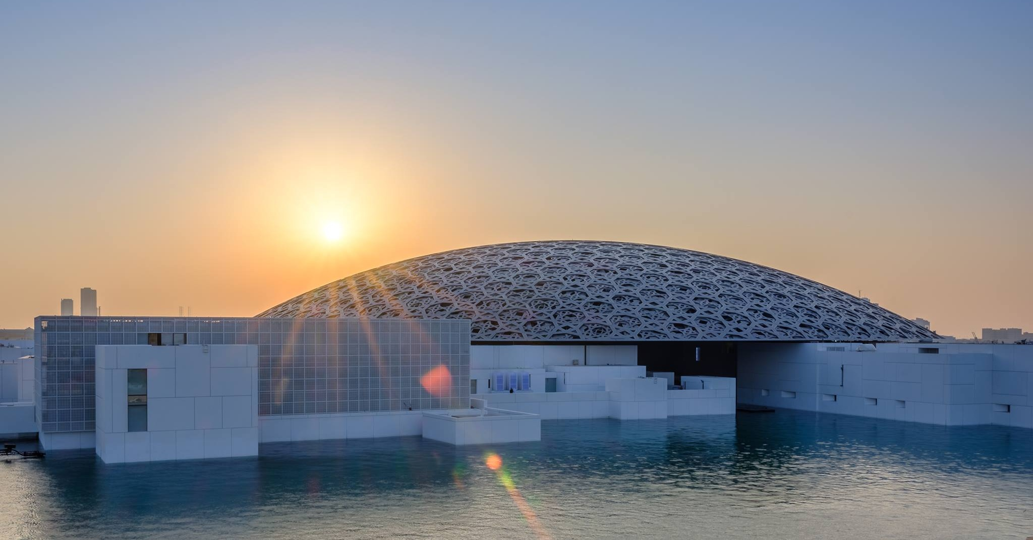 free-louvre-abu-dhabi-tickets-september-Cropped-1