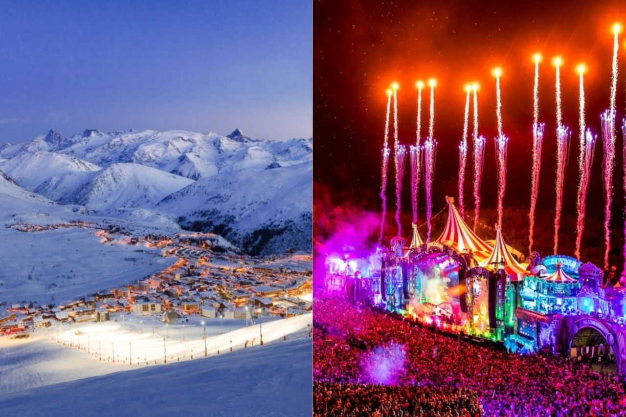 tomorrowland-winter-tomorrowland-2019-Cropped-1-min