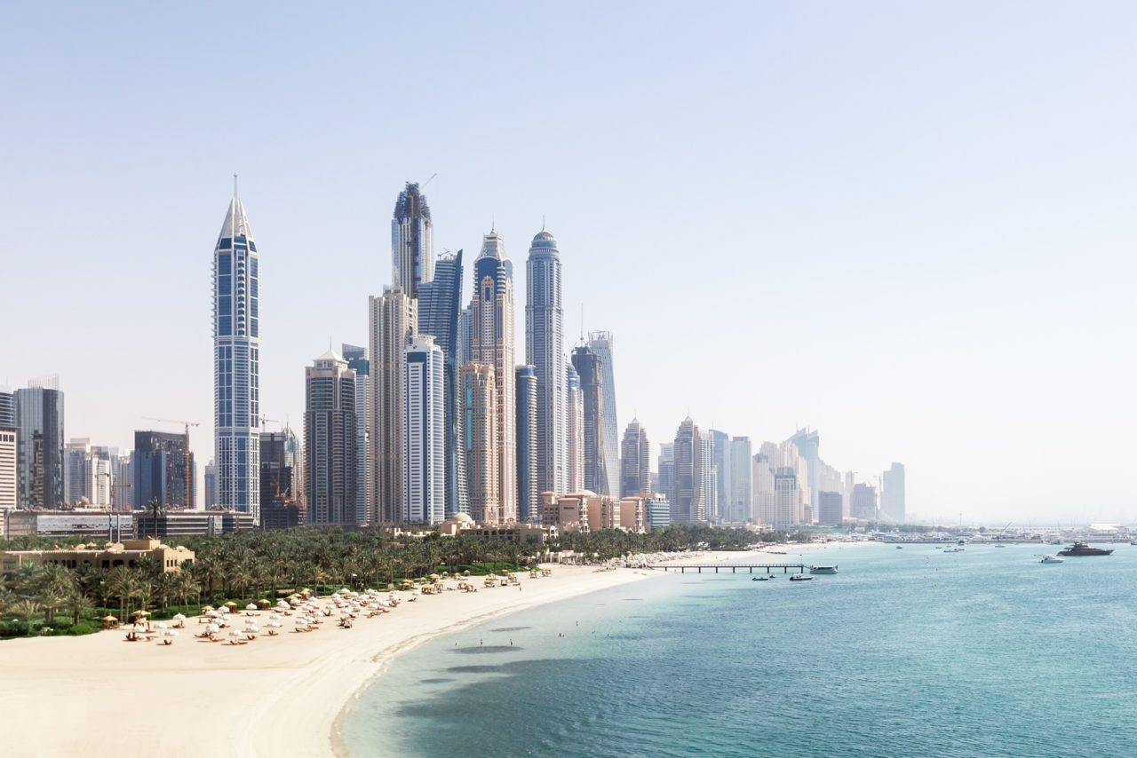 uae-retirement-law-grants-expats-longterm-residency-